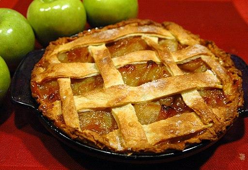 https://upload.wikimedia.org/wikipedia/commons/4/4b/Apple_pie.jpg