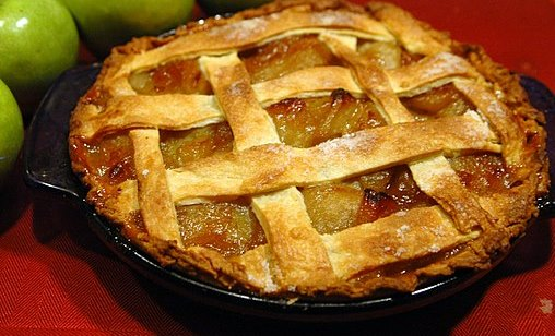 512px-Apple_piecropped
