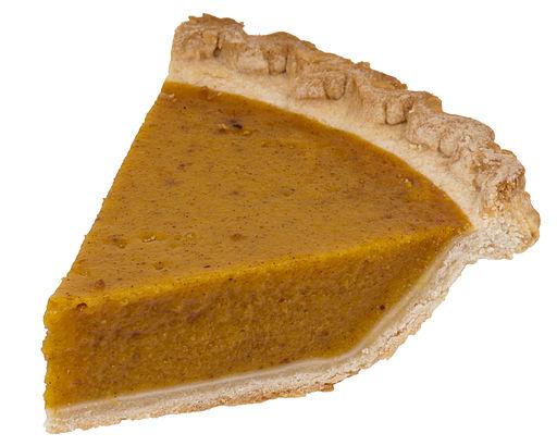 512px-Pumpkin-Pie-Slice
