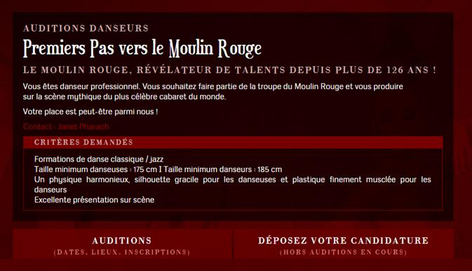 MoulinRougeAuditions