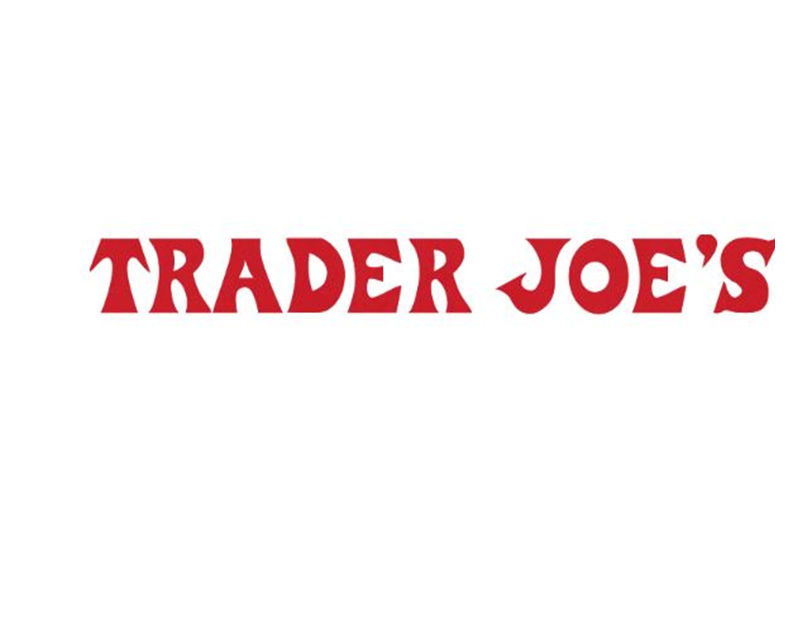 traderjoesquare