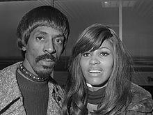 Ike_&_Tina_Turner_(1971)