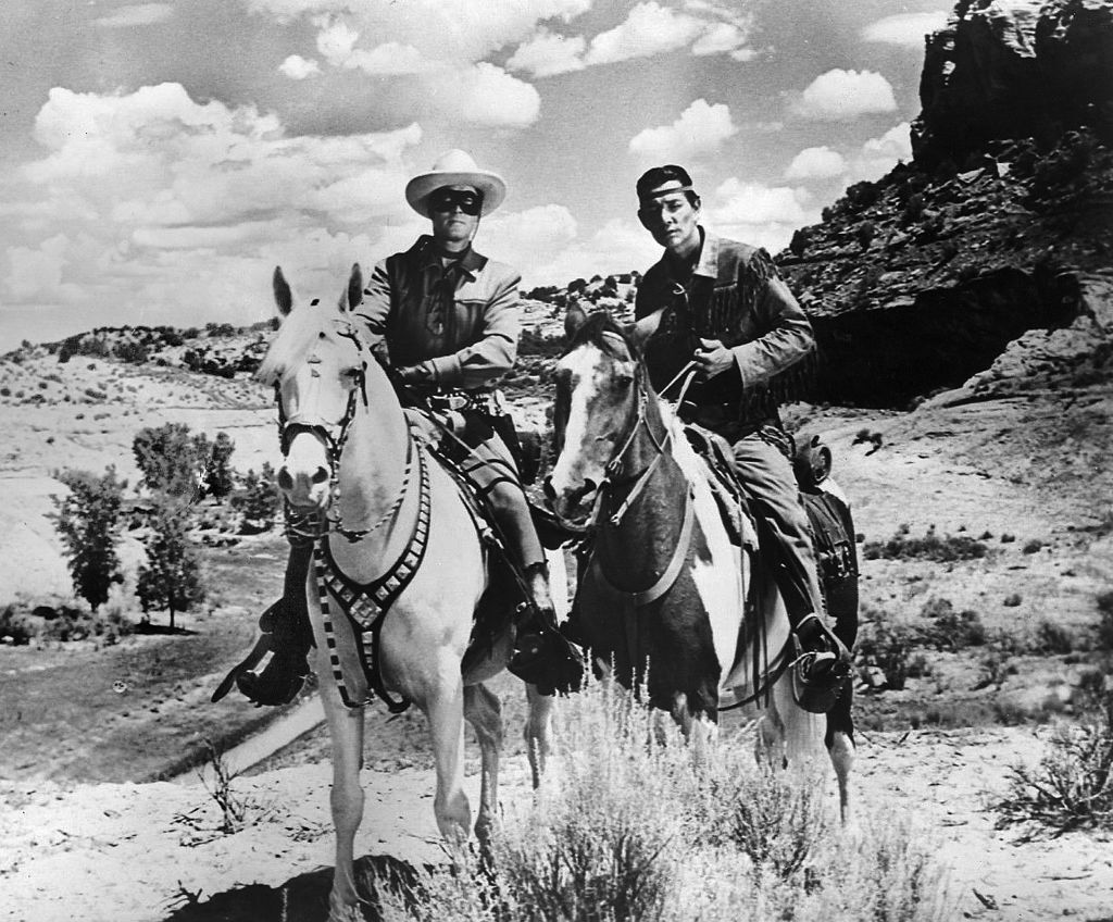 Lone_Ranger_and_Tonto_1956