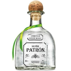 patronbottle