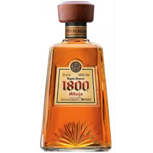 tequila-reserva-1800-anejo-436992_p