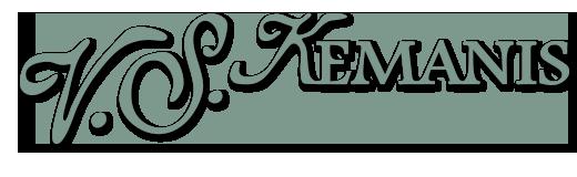 vskemanis-logo