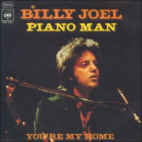 BillyJoelpianoman