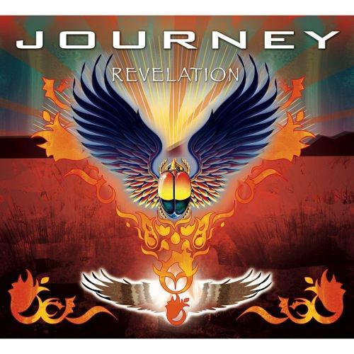 Journeyalbumcover