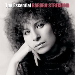 The_Essential_Barbra_Streisand