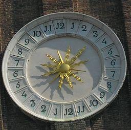 256px-Clock_24_JAudriusa