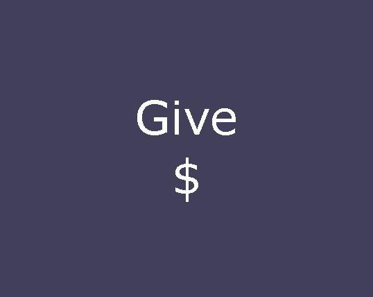 Givecash