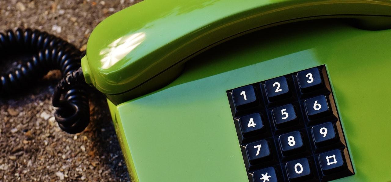 green-black-telephone-207602.Pixabayjpg