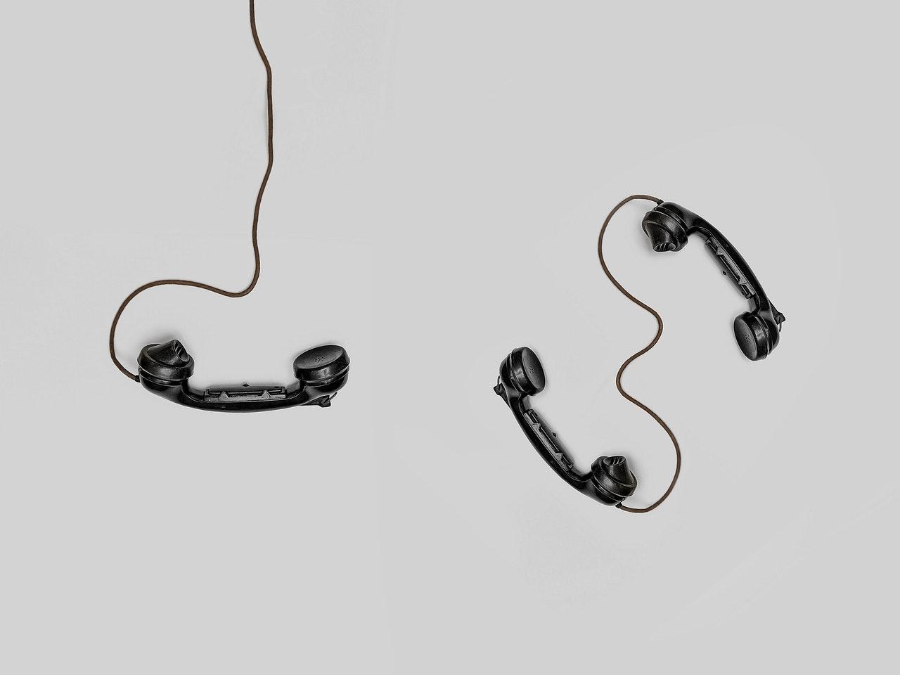 three-black-handset-toys-821754AlexAndrews