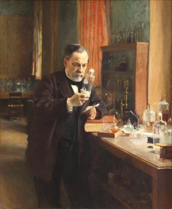 Albert_Edelfelt_-_Louis_Pasteur_-_1885compressed